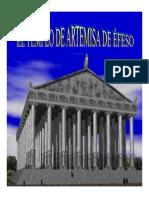 05-Templo de Artemisa de Efeso