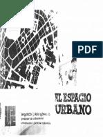 EL ESPACIO URBANO delio gómez.pdf