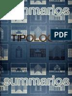 documents.tips_moneo-rafael-de-la-tipologia-summarios-79.pdf
