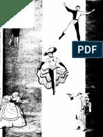 The Cole Porter Songbook.pdf