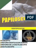 Diapositivas-Palmatoscopia