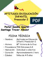 Practica 5e1