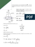 ejerciciodisco.pdf