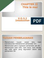 Power Point Rpp 3.2 Rafflesia