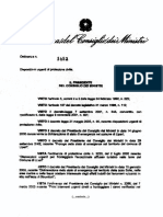 Ordinanza_3452.pdf
