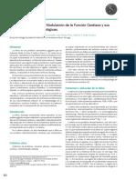 es_aop01311 (2).pdf
