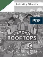 ACTIVIDADES DE REFUERZO OXFOR ROOFTOPS 5 EPO INGLES.pdf