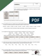 evaluacion151