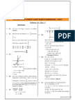 NSTSE-Class-7-Solutions-2015.pdf