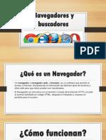 navegadores-y-buscadores.pptx