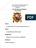 PREVIO DIFERENCIAL.docx