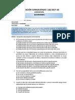 Consolidado 1pueba Mixta (B) _2017-20