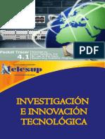 Investigación e Innovación Tecnológica(1)