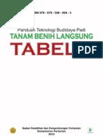 Tabela.pdf