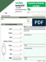 Comprobante Recolección en la Fuente.pdf