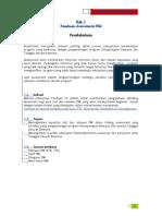 0-panduan-assessment-pmi.doc