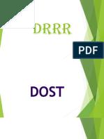 DRRR1