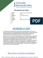 Monografia Piaget
