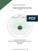 338172351-Proposal-Pkl-Krimerindo.docx