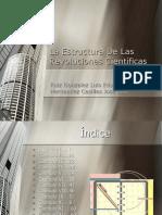 La_Estructura_De_Las_Revoluciones_Cientificas[1]_noPW
