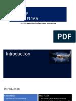 Fdd Lte Air Scale Fl16a
