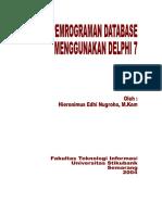 BUKU DELPHI_dokumen.tips_buku-delphi-edhi-nug.doc