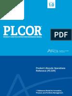 Plcor Framework