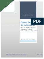 Ebook-Comentado.doc