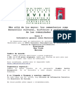 Anexo 002 Informativo General Montevideo 2017