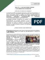 Lectura_Obligatoria_01_A_NNUU_y_DDHH-1