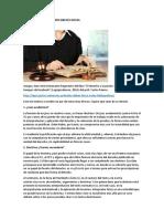EL JUEZ Y LA DOCTRINA.docx
