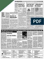 ND-1968-03-09-15.pdf