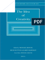Michael_Krausz,_Denis_Dutton,_Karen_Bardsley_The_Idea_of_Creativity_Philosophy_of_History_and_Culture.pdf
