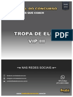 EDITAL RESUMIDO_DELEGADO.pdf