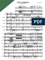 00 - Marcia funebre - VITA ETERNA - Partitura Maestro.pdf