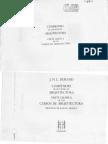 Lectura-2_-Durand-prólogo-Moneo.pdf