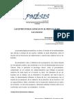 EstructurasClinicas.HernandoBernal