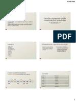 C1-14-064.pdf