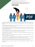 Estudando_ Marketing Pessoal - L1