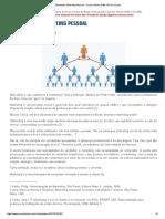 Estudando_ Marketing Pessoal - L2