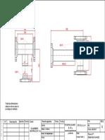 plano spool 3 y 4.pdf