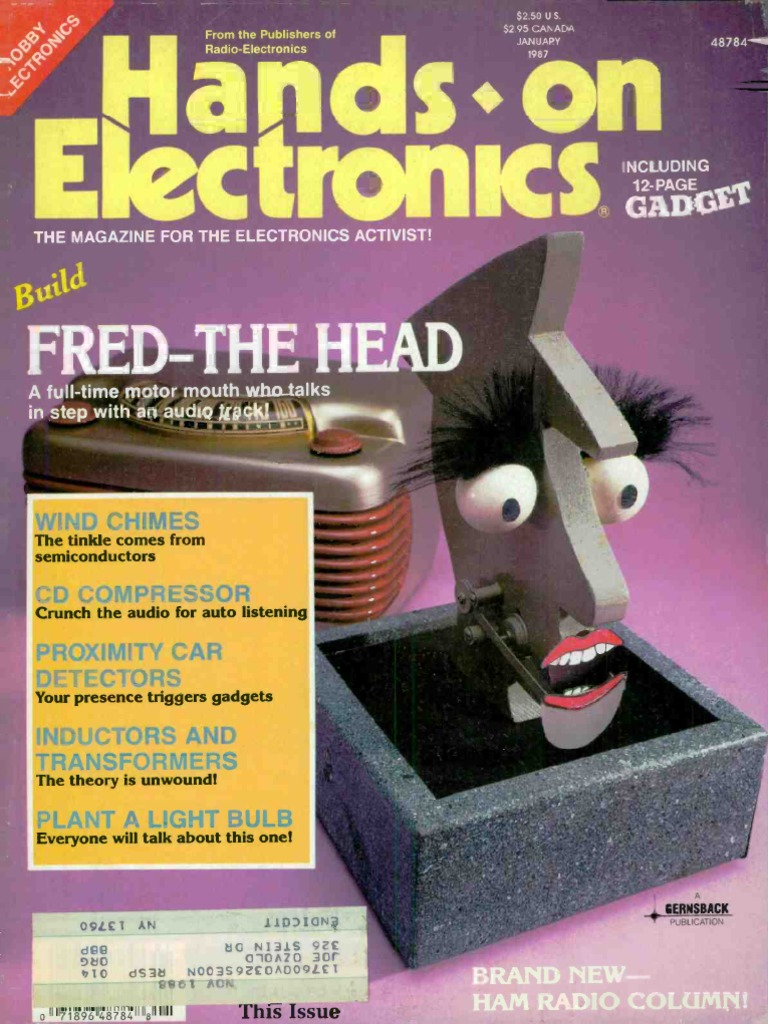 """1 pcs  FLAT BELT 38.75/""""  ELECTRONIC RUBBER BELT 1//4/"""" WIDE  VCR CASS HOBBY MOTR"""