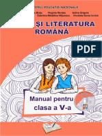 Ars Libri a v-A 2017