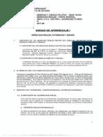 Derecho-Reales.pdf