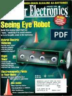 PE.1999-01