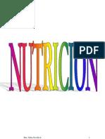 Nutricionparadeportistas