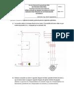 A4 -Guia de Electricida Industrial