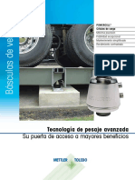 Powercell Brochure ES A4!07!2016
