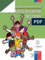 Orientaciones_ComunidadesInclusivas.pdf