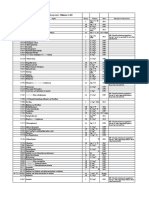 Agents Classified by the IARC Monographs, Volumes 1–119+